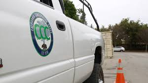 California Conservation Corps Truck - Peninsula Press Putin Opens Crimean Bridge Condemned By Kyiv Eu Yorke Peninsula Recycling Youtube Credit Application California Cservation Corps Truck Press Gallery Towing The 10 Best Date Ideas Ever Invented On The Sf 2018 Repulse Door County Pulse Western Star Trucks Customer Testimonials Michigan Upper Logging Stock Photos Community Acvities Washington School Supply Drive Why Do Trucks Park In Bike Lanes Portland
