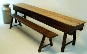 long narrow kitchen table – bloomingcactus