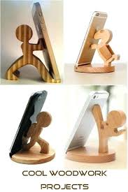 Diy Wood Projects The Best Cool Woodworking Ideas On And