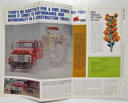 GMC Truck Series 4000 Extends Your Flexibility Sales Ad 1964 Gmc Pickup For Sale Near San Antonio Texas 78253 Classics 64 Chevy C10 Truck Project Classic Chevrolet Carry All Dukes Auto Sales 1965 Sierra Overview Cargurus Ck 10 Sale Classiccarscom Cc1063843 1966 1 Ton Dually For Youtube Pickup Short Bed 1960 1961 1962 1963 Chevy 500 V8 Rear Engine Vehicles Specialty Bangshiftcom Suburban Intertional 1600 Grain Truck Item Db1095 Sold Au
