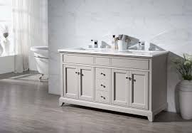 48 Inch White Bathroom Vanity Without Top by Bathroom Sink Bathroom Vanity Without Sink 60 Double Sink Vanity