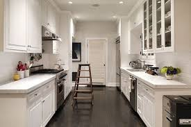 White Eat In Kitchen Light Wood Kitchen Island Top Kitchen