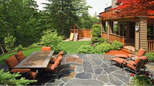 Most Awesome Backyard Landscaping Ideas - YouTube Unique Backyard Ideas Foucaultdesigncom Good Looking Spa Patio Design 49 Awesome Family Biblio Homes How To Make Cabinet Bathroom Vanity Cabinets Of Full Image For Impressive Home Designs On A Triyaecom Landscaping Various Design Best 25 Ideas On Pinterest Patio Cool Create Your Own In 31 Garden With Diys You Must Corner And Fresh Stunning Outdoor Kitchen Bar 1061
