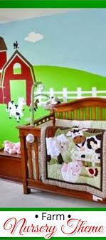 Best 25+ Farm Themed Nursery Ideas On Pinterest | Farm Baby ... Live And Learn Navy Green Gray Nursery Tour Beddings Pottery Barn Lavender Baby Bedding With The Reserve At Groggs To Offer Gardentotable Ding 162 Best Girls Ideas Images On Pinterest Ideas Bedroom Brown Wooden Crib Laura Ashley On Bluestone Patios Landscape Great Western Supply Taking To A Whole Center Orchid Supplies In Florida Usa 13 Patio Fniture Chattanooga Tn