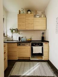 ich versuche step by step unsere küche aufzuhübsche