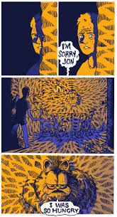 PYF Funny Comics - The Something Awful Forums Ross Geek Hero Comic A Webcomic For Geeks Part 2 Wo Rry _ar T 2013 Hpx 4x4 Diesel Traditional Utility Vehicle New Gator Dijkstra Bon Homme County South Dakota Genweb Lolpics 37 Page 35 The Surherohype Forums Dinosaur Cowboys Tabletop Skirmish Game Wellness Core Original Formula Dog Food Classics Inferno Grapple Mold Mates Yotsuyas Reviews