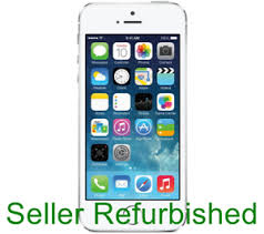 Apple iPhone 5s 16GB U S Cellular Silver 10 3 3