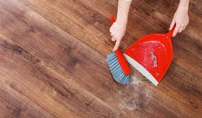 Bona Wood Floor Polish Matte by How To Clean Hardwood Floors Us Bona Com