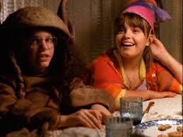 Halloweentown 2 Actors by Here U0027s What 19 Halloween Disney Channel Stars Look Like Now Mtv