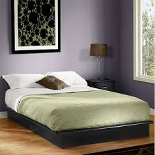 best 25 full platform bed ideas on pinterest full bed frame