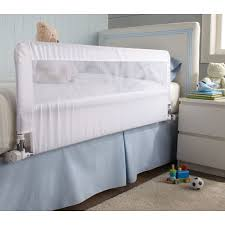 Halo Bed Rail by Babies R Us Hideaway Bedrail Babies R Us Babies
