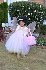 The Dress Up Life With Zoe - FAB Haute Mama™ - Official Blog Pottery Barn Kids Costume Clearance Free Shipping Possible A Halloween Party With Printable Babys First Pig Costume From Fall At Home 94 Best Costumes Images On Pinterest Carnivals Pottery Barn Kids And Pbteen Design New Collections To Benefit Baby Bat Bats And Bats Star Wars Xwing 3d Barn Teen Kids Bana Split Ice Cream Size 910 Ice Cream Cone Costume Size 46 Halloween Head Lamb Everything Baby Puppy 2 Pcs