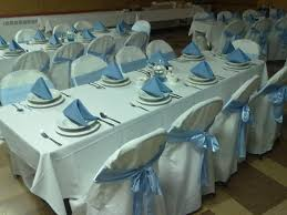 $1 Chair Covers Of Philadelphia | One Dollar Chair Covers ...