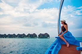 100 Constance Halaveli Maldives Boat Trip At Hotels Blog