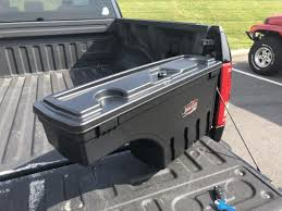 UnderCover F-150 Swing Case Storage System - Passenger Side SC203P ... Undcover Driver Passenger Side Swing Case For 72018 Ford F250 Undcover Driver Tool Box Pair 2015 Undcover Swingcase Bed Storage Toolbox Nissan Frontier Forum Amazoncom Truck Sc500d Fits Swingcase Hashtag On Twitter Boxes 2014 Gmc Sierra Fast Out Tool Box F150 Community Of Install Photo Image Gallery Swing Sc203p Logic