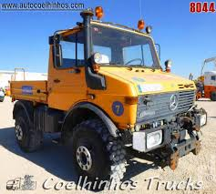 Mercedes-Benz Unimog U1600 - Tipper Trucks, Price: £20,100, Year Of ... Mercedesbenz Unimog 1750l 4x4 Id 791637 Brc Autocentras Military Truck Stock Photo Image Of Otography 924338 Truck Of The Belgian Army Tote Bag For Sale By Luc De Jaeger Tamiya 406 110 Crawler Tam58414 Emperor Suvs Review Car Magazine Monthly Bow Down To Arnold Schwarzeneggers Badass 1977 Mercedes Wikipedia Mercedesbenz 1300 L Chassis Trucks Sale Cab Theres Nothing More Hardcore Than The Military Grade Zetros America Inc 425 Cc01 Remote Pics All County Auto Towing
