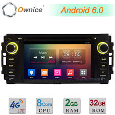 4G Android 6 Octa Core 2GB+32GB Car DVD Radio For Dodge RAM 1500 ... Radio Controlled Trucks Woerland Models 1964 Chevrolet C10 Truck 0046 Ndy Gateway Classic Cars Burger Food Branding Vigor Consoles For Images Okwhich Radio For My 1970 Chevy Sparkys Cb Shack Forum Hiinst Best Seller Drop Ship 2ghz 6wd Remote Control Off Rc Car 8 To 11 Year Old 2017 Buzzparent Kids Dump Hydraulic System Plus Driver No Experience Required Or Veracruz All Natural Authentic Mexican Stereo Kenworth Peterbilt Freightliner Intertional Big Rig 2014 Silverado 1500 Reviews And Rating Motor Trend