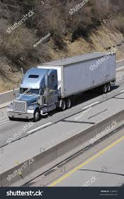 Light Blue Tractor Trailer Truck White Stock Photo 1190351 ... Daimler Demonstrates Driverless Tractor Trailer Wsj Trailer Carrying Titos Vodka Overturns Closes I95 Ramp Image Of Truck Catholic Man Night Supagas Ebh Tctortrailer Trucks Pinterest Kenworth Watch Commuter Train Cuts Fedex Truck In Two Crash Peoplecom Ctortrailer Driver Traing 4th Edition Worlds First Selfdriving Tractor Unveiled Toronto Star Photo Collection Semi How Much Weight Can A Haul Nevada Big Rig On A Mountain Road Stock Driving School Melt Program Baltimore Collision Repair Services Archives