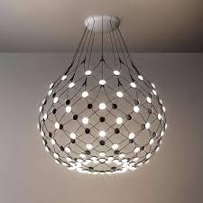 chandelier small base led light bulbs large led chandelier