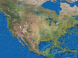 Where Did The Lusitania Sink Map by 349 Best Randalls Shipwrecks Images On Pinterest Shipwreck