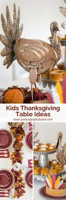 36 Best Thanksgiving Ideas Images On Pinterest | Thanksgiving ... Pottery Barn Thanksgiving 2013 Bestovers 101 Make The Most Of Your Leftovers Celebrating Kids Find Offers Online And Compare Prices At 36 Best Ideas Images On Pinterest 198 World Market The Blog November 2014 The Alist Best 25 Plates Ideas Fall Table Margherita Missoni Easy Tablescape Southern Style Guide