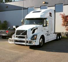 Volvotruck #truckdriver #truckdriving #truckload #longhaul ... Selfdriving Trucks Are Going To Hit Us Like A Humandriven Truck Survey Results Hlight Longhaul Driver Safety Issues Volvos New Semi Trucks Now Have More Autonomous Features And Apple Uber Self Driving Deliver In Arizona Haul Then Ming Elkodailycom Long Salary Ontario Best Resource Drivers Are Overworked Underpaid Dangerous Us Roads Heres Our First Look At Freight Ubers Longhaul Trucking In It For The Why Drivers Arent Anywhere Driving Jobs 200 Mile Radius Of Nashville Tn Gladstone Transfer Quire Long Haul Truck Drivers Canada The Long Haul Otr Truck Youtube