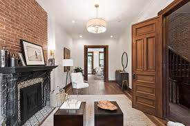 brooklyn homes for sale in bed stuy at 635 willoughby avenue