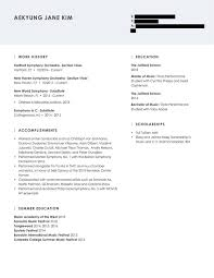 Resume — Aekyung Kim Resume Maddie Weber Download By Tablet Desktop Original Size Back To Professional Resume Aaron Dowdy Examples By Real People Ux Designer Example Kickresume Madison Genovese Barry Debois Sales Performance Samples Velvet Jobs Traing And Development Elegant Collection Sara Friedman Musician Cover Letter Sample Genius Steven Marking Baritone Riverlorian Photographer Filmmaker See A Of Superior