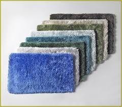 jc penney bathroom rugs rug designs