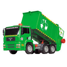 Dickie Toys Garbage Truck | Products | Pinterest | Rubbish Truck ... Garbage Truck Playset For Kids Toy Vehicles Boys Youtube Fagus Wooden Nova Natural Toys Crafts 11 Cool Dickie Truck Lego Classic Legocom Us Fast Lane Pump Action Toysrus Singapore Chef Remote Control By Rc For Aged 3 Dailysale Daron New York Operating With Dumpster Lights And Revell 120 Junior Kit 008 2699 Usd 1941 Boy Large Sanitation Garbage Excavator Kids Factory Direct Abs Plastic Friction Buy