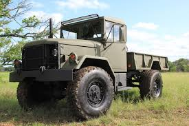 1970 M35A2 AM General Bobbed Deuce And Half For Sale M35a2 Deuce And A Half Machine Gun Military Truck Army Original 6x6 Monroe Marauders M35a2 Trucks Cariboo Wip Us Cargo Arma 3 Addons Mods Custom Built 4x4 Bobbed Deuce And A Half Ton 5ton Crewcab Trucks Am General M35a2c For Sale War Peace Showreo Kaiser 2 12 Ton Wwwtankcobiz M932a In Belchertown Ma Orchard Upc 807903502040 Corgi Us50204 M35 A1 25 Hands Down The Largest Bug Out Truck I Have Built Its Huge My Bobbed Lifted Build In Pictures