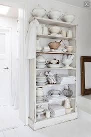 Free Standing Storage Cabinets Ikea by Kitchen Cool Free Standing Kitchen Shelves Cabinets Free