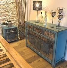 opium outlet chinesische möbel kombination asia möbel