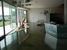 ratgeber epoxidharzboden für garage und wohnbereich