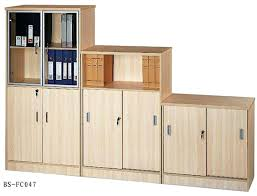 Officemax File Cabinets Lateral by Office File Cabinet Furniture Vertical Filing Cabinets Ideas Home