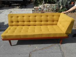 Danish Modern Sofa Ebay by 2229 Best Vintage Seating Images On Pinterest Mid Century