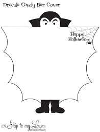 To Make The Bat Trace This Template Onto Black Construction Paper Or Card Stock And Cut Out For Dracula Print On Purple Green