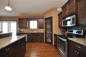 Kitchen Cabinets Corner Pantry L Shaped Layouts With Fascinating Cabinet