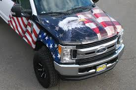 American Flag & Eagle Truck Wrap | Visual Horizons Custom Signs Eagle Eye Truck Delivery With Integrity 2006 Intertional 9200i Eagle Day Cab For Sale Auction Or Patriotic American Rear Window Graphic Snacks 2 Archway Anheuser Busch Logo Sams Man Cave Used Heavy Trucks Sales Brampton On 9054585995 Intertional 9400i For 129 Mod Simulator Ats 9400 Price 831 2000 Tanker Trucks 2014 Prostar Plus Sleeper Semi Usa Skin Kenworth T680 Skin 3 Fileintertional 9900i Eaglejpg Wikimedia Commons Fish Vickingoman Portfolio Photography Of The Screaming Truck