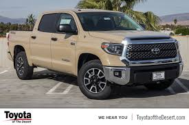 New 2018 Toyota Tundra 2WD SR5 Crew Cab Pickup In Cathedral City ... 5 Things You Need To Know About The 2017 Toyota Tundra Trd Pro My18 Ebrochure Judys Work Truck Youtube 2014 Work Truck Package Pro 2012 Reviews And Rating Motortrend Used 2015 Off Road In Miramichi Inventory 2016 Amazoncom 2001 Images Specs Vehicles Moss Bros New Dealership Moreno Valley Ca 92555