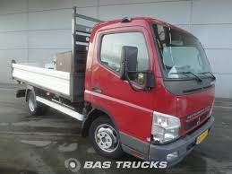Mitsubishi Fuso Canter Light Commercial Vehicle €10400 - BAS Trucks Mitsubishi Fuso Truck Cacola Egypt Canter Light Commercial Vehicle 11900 Bas Trucks 1999 Used Shogun At Penske Commercial Vehicles New Mitsubishi Fuso Shogun Fs430s7 2008 75000 Gst For Sale Star Fe160 Mj Nation Studio Rentals By United Centers West Coast Mini 2012 Stock1836 Freight Semi With Logo Driving Along Forest Stock Buses Sale In Nz Wikipedia 7c15 Pinterest
