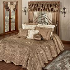 Bedding Zebra Print Bedspread King Size forter ly Bedspread