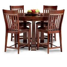 About Oak Express With Budget Tucson Az Furniture Stores Kitchen
