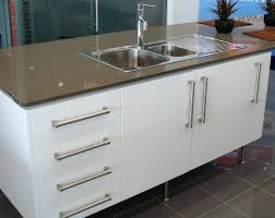 Kitchen Cabinet Hardware Ideas Pulls Or Knobs by Cool Kitchen Cabinet Drawer Pulls Kitchen Cabinet Drawer Pull