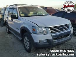 Used 2006 Ford Explorer Parts For Sale | Subway Truck Parts Commercial Trucks Sales Body Repair Shop In Sparks Near Reno Nv Used Parts For Sale 2013 Intertional Terra Star 1598 1998 Cat 3126 Truck Engine In Fl 1061 Used Auto And Truck Parts By Actionsalvage Issuu Ford L9000 1300 Hydraulic Hoist Cylinder Dump Or For Sale In Va Hood 1600 Inspirational 1970s Ford For Ohio 7th And Pattison 1997 3306 1050 Deutz Bf4m2011 1602