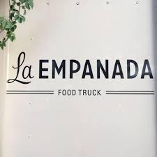 La Empanada Food Truck - Home | Facebook La Empanada Buen Provecho Fresno Food Trucks Roaming Hunger Happy Competitors Revenue And Employees Owler Company El Sur Empanadas Follow Our Truck Tangos From To Five Restaurants 5411 Announces Three Empanadas Food Truck Sf Bay Area California Hungry Onion Guy Llc Check His Website For Locations Or The Bryant Park Blog On Fifth Review Sonata Delsur Midnord An Serving Twin