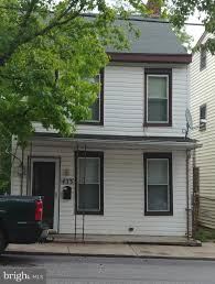 100 Carlisle Homes For Sale Tlc For In Real Estate In