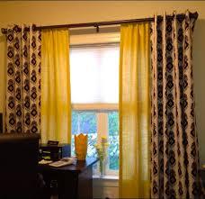Nate Berkus Herringbone Curtains by 63 Best Nate Berkus Fabrics Images On Pinterest Drapery