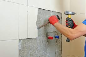 bad renovieren kosten preise sparmöglichkeiten und mehr