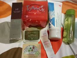 Roseroseshop Coupon Code - Straight Talk Coupons For Walmart 30 Off Mugler Coupons Promo Codes Aug 2019 Goodshop Memebox Scent Box 4 Unboxing Indian Beauty Diary Special 7 Milk Coupon Hello Pretty And Review Splurge With Lisa Pullano Memebox Black Friday Deals 2016 Vault Boxes Doorbusters Value February Ipsy Ofra Lippie Is Complete A Discount Code Printed Brighten Correct Bits Missha Coupon Deer Valley Golf Coupons Superbox 45 Code Korean Makeup Global 18 See The World In Pink 51 My Cute Whlist 2 The Budget Blog